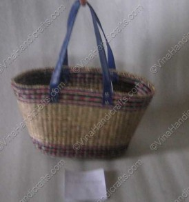 Seagrass bag VNH0024