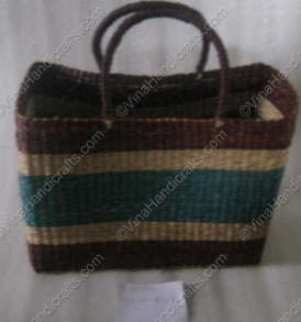 Seagrass bag VNH0025