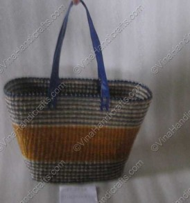 Seagrass bag VNH0054