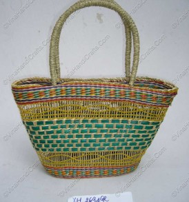 Seagrass bag VNH0089