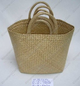 Seagrass bag VNH0090