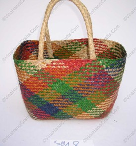 Seagrass bag VNH0093