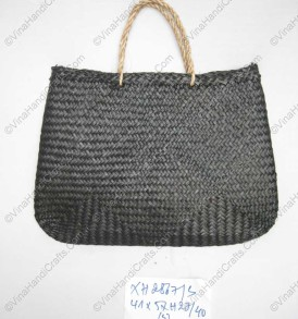 Seagrass bag VNH0094