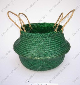 Seagrass baskets VNH0096