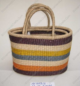 Seagrass bag VNH0112