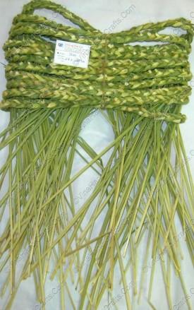 Enclosing Rope VNH0145