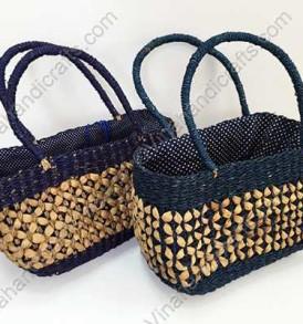 túi bèo họa tiết bèo VNH0215