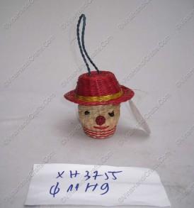 Hop coi dau nguoi VNH0229
