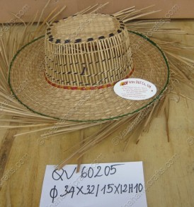 Seagrass Hat VNH0349