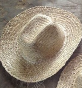 Seagrass Hat VNH0350