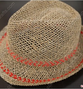 Seagrass Hat VNH0347