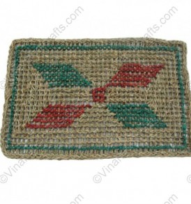 Seagrass Door Mat vnh0372