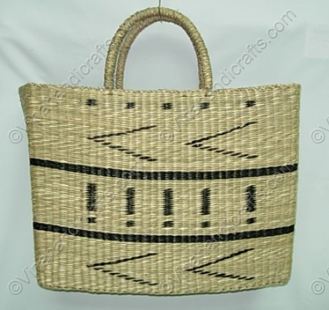 Seagrass bags vnh0358