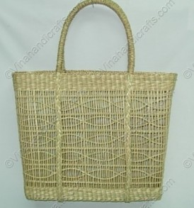 Seagrass bags VNH0360