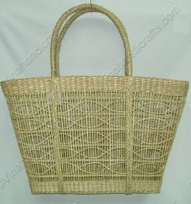 Seagrass bags vnh0361