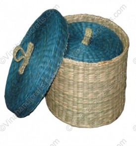 Seagrass boxes round 2 sets vnh0364