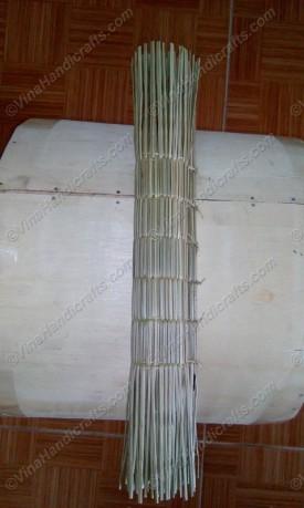 Seagrass sushi mat VNH0402